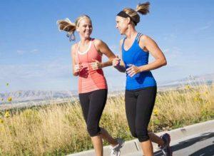 27 Cara Menurunkan Berat Badan Secara Alami