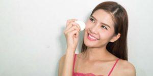 11 Cara Memutihkan Wajah Secara Alami