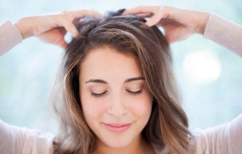 merawat rambut agar cepat panjang